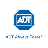 Profile Photos of ADT Security Services, LLC