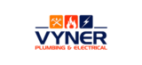 Profile Photos of Vyner Plumbing & Electrical Services
