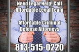 Pricelists of Affordable Legal Team