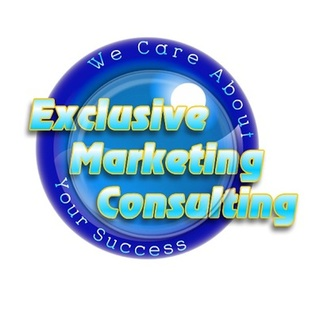 Exclusive Marketing Consulting