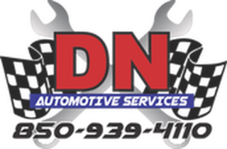 DN Automotive Services