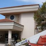 Profile Photos of McCormack's Painting & Waterproofing, Inc.