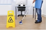 Profile Photos of Express Home and Office Cleaning