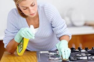 Express Home and Office Cleaning