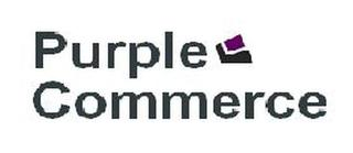 Ecommerce Website Consulting Services India