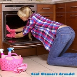 Real Cleaners Arundel