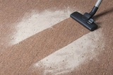 Profile Photos of St. Peters Carpet Cleaning