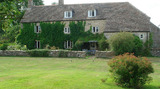 Profile Photos of Bed And Breakfast with Accommodation in Frome  -  Broad Grove House