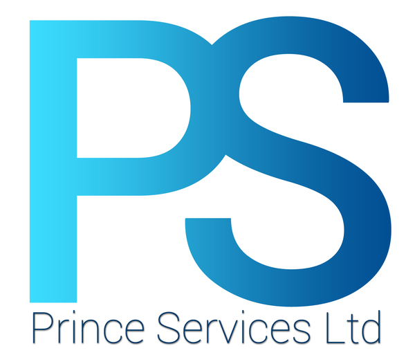 Profile Photos of Prince Services LTD 120 High Street - Photo 1 of 1