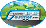Profile Photos of Roulottes Gauthier