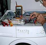 Profile Photos of Appliance Repairs Mississauga