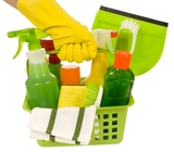 Profile Photos of Cleaners Witton