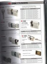 SOME OF THE STOCK WE STOCK..... of KAYS FOR KEYS 24 HOUR LOCKSMITHS  Tel 084-8479072 Tel 021-8203343