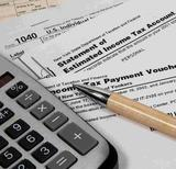Profile Photos of THF Tax Solutions