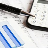THF Tax Solutions