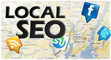 Pricelists of Local SEO Marketing Agency
