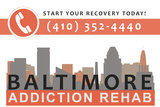 Alcohol Abuse Recovery Baltimore