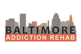 Alcohol Recovery Treatment Baltimore