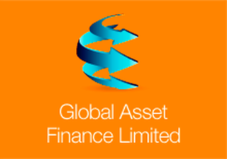 Global Asset Finance Limited