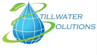 StillWater Solutions Water Treatment