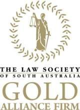Profile Photos of Nick Xenophon & Co - Lawyers and Solicitors