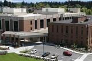 Adventist Health Medical Group - Radiation Oncology Center