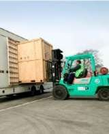 Profile Photos of Removal Services Newcastle
