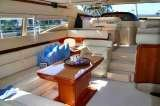 Profile Photos of THE ADVANTAGED YACHT CHARTERS & SALES