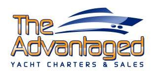 THE ADVANTAGED YACHT CHARTERS & SALES