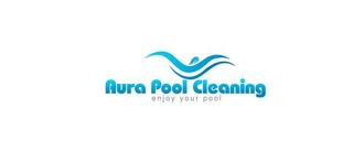 Aura Pool Cleaning