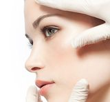 Profile Photos of Laser Hair Removal In London - The Laser Treatment Clinic