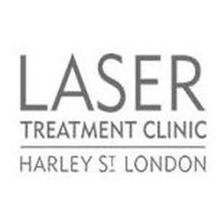 Laser Hair Removal In London - The Laser Treatment Clinic