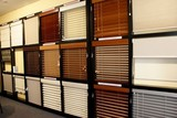 Profile Photos of Blinds Cape Town