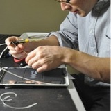 Profile Photos of Cell Phone Repair Solutions