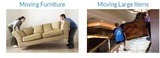 Pricelists of Moving You WA | House Removals | Furniture Removals | Perth | Joondalu