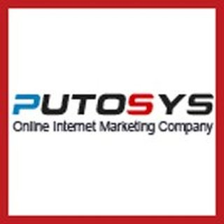 Putosys - Online Internet Marketing Company