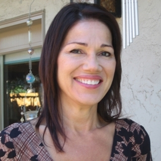 San Jose Counseling and Psychotherapy