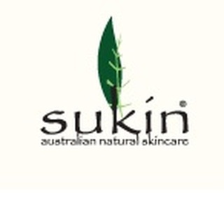 Skincare, Skin Care Products
