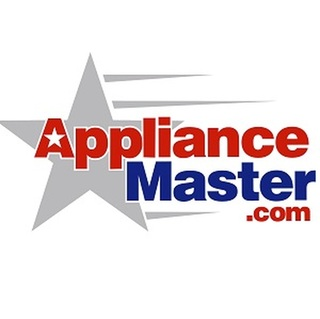 Appliance Repair Washington