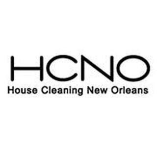 House Cleaning New Orleans