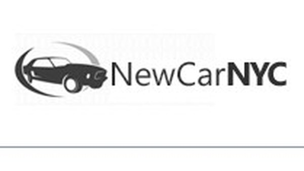 Pricelists of New Car NYC 238 Bedford Ave #191 - Photo 1 of 1
