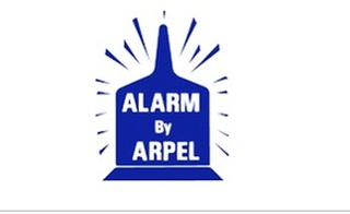 Arpel Security Systems