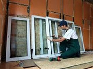 Grayslake Window Replacement and Glass Repair
