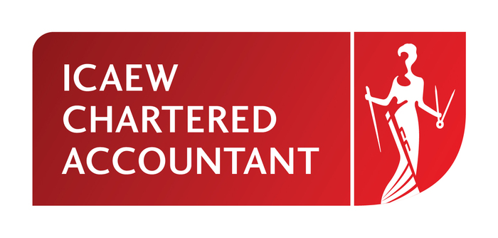 We are a ICAEW registered and regulated firm. Profile Photos of WRLO Accountants 31 Willingdon Road - Photo 1 of 6
