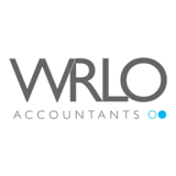 WRLO accountants WRLO Accountants 31 Willingdon Road