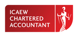 We are a ICAEW registered and regulated firm.