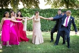 Profile Photos of Wedding Photography And Videography Package