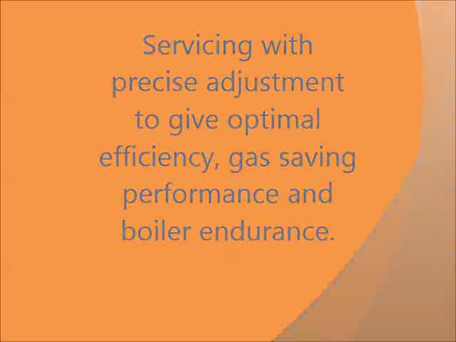 Pembrokeshire Gas Maintenance - Problems with your gas boiler, fire, cooker or water heater? Call Pembrokeshire Gas Maintenance on 07779519860. Quick repairs at a reasonable price.