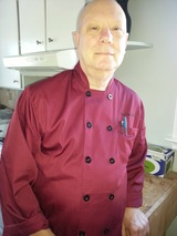 Profile Photos of Personal Catering Toronto