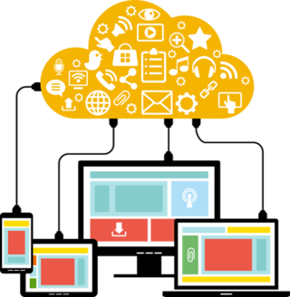 Hosted Desktops Solutions in UK – CloudyIT
